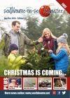 The new Christmas (November & December) 2014 Southbourne Magazine