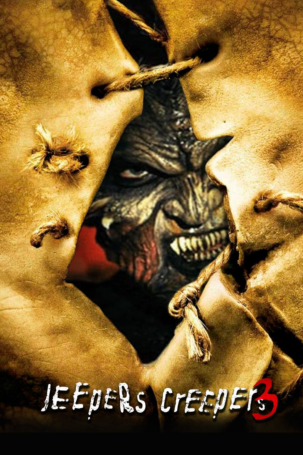 Jeepers Creepers 3 full movie Hd1080p Sub English Play