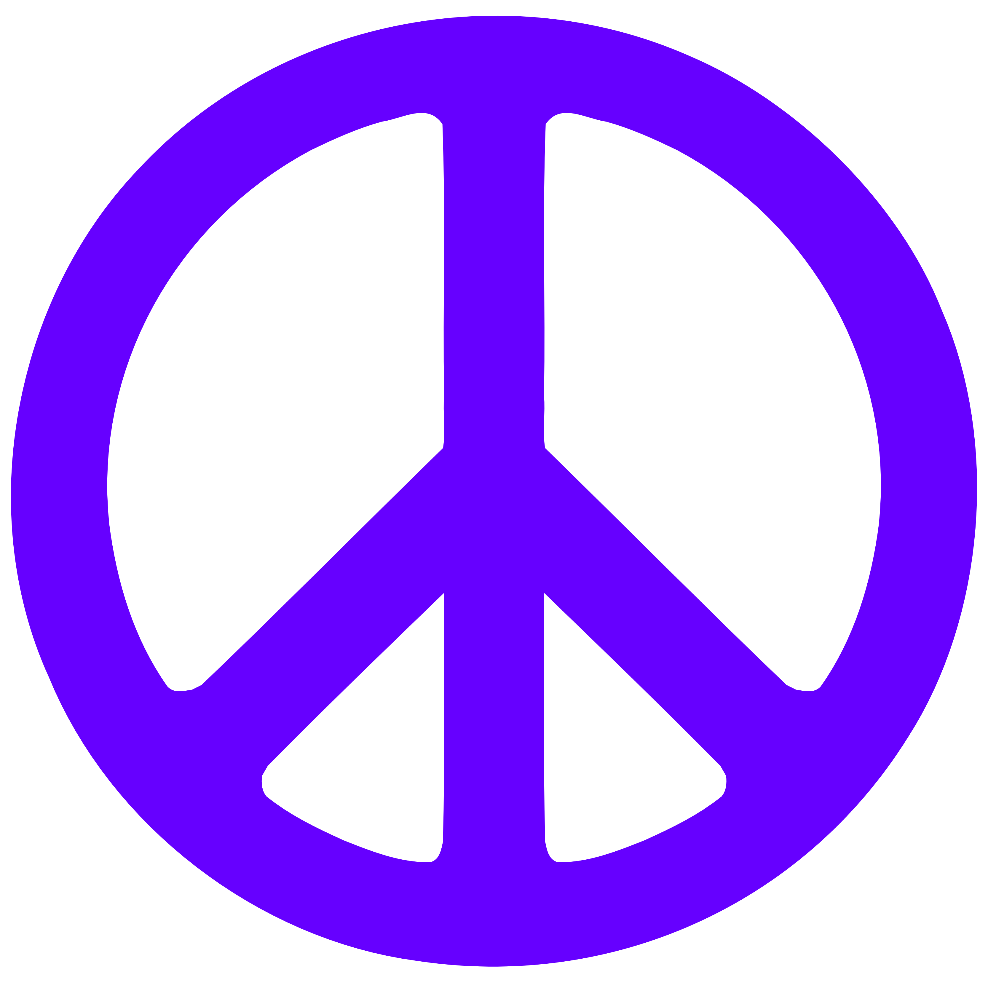 155 best images about Peace Love Dope ♥ on Pinterest  |Peace And Love Purple