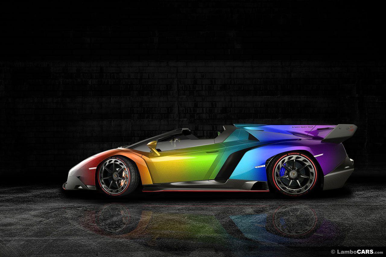 Delicieux 7 Best Lamborghini Images On Pinterest | Lamborghini Islero, Cars And  Lamborghini Photos