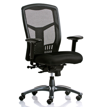 Pin On Direct Office Solutions, Used Office Furniture Fort Lauderdale