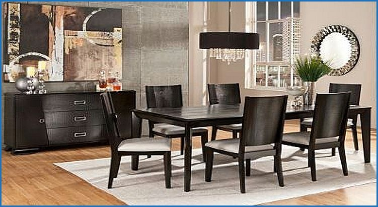 Account Suspended Modern Dining Room Dining Room Sets Rooms To