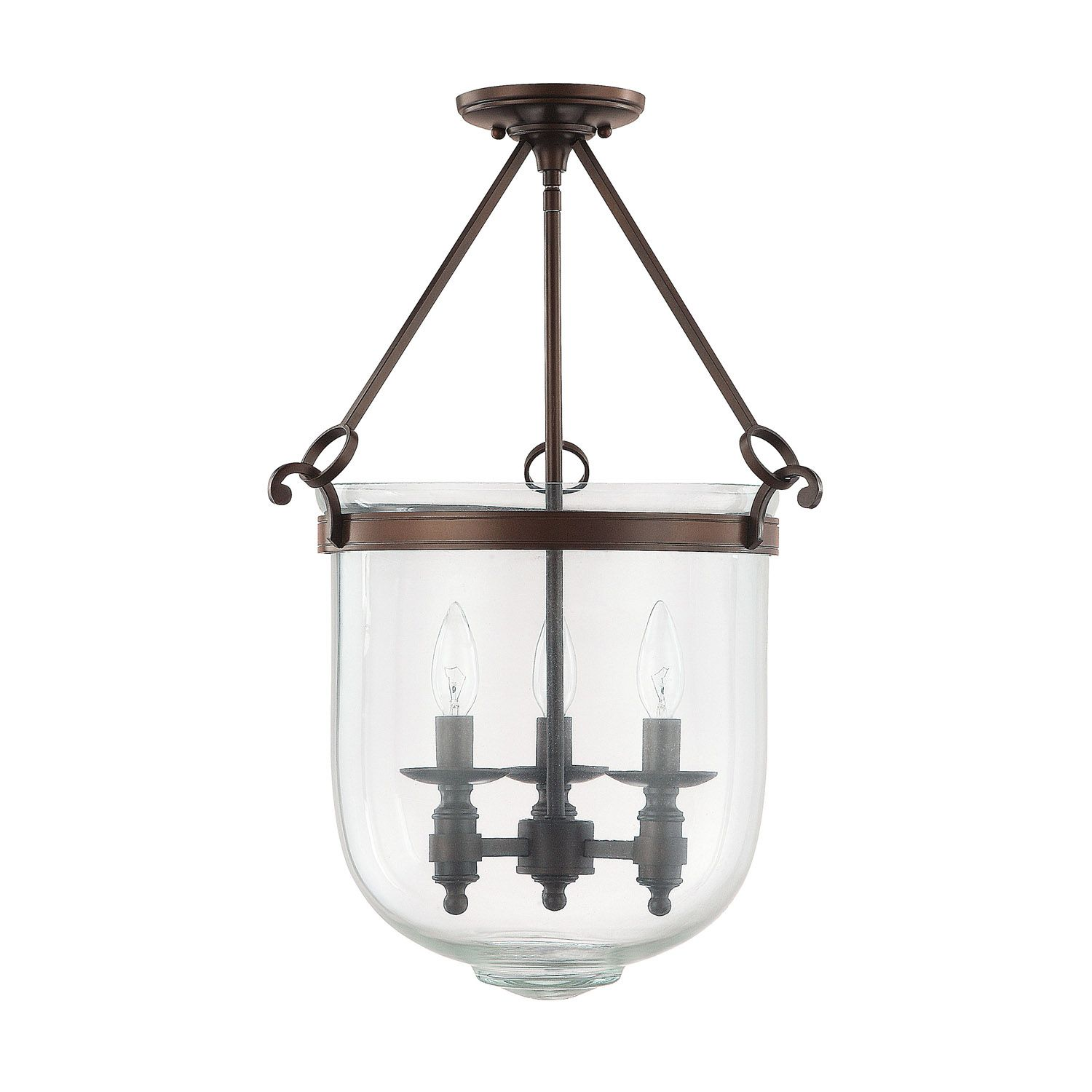 Capital Lighting 9401BB Covington Burnished Bronze Pendant On Sale Now. Guaranteed Low Prices. Call Today (877)-237-9098.