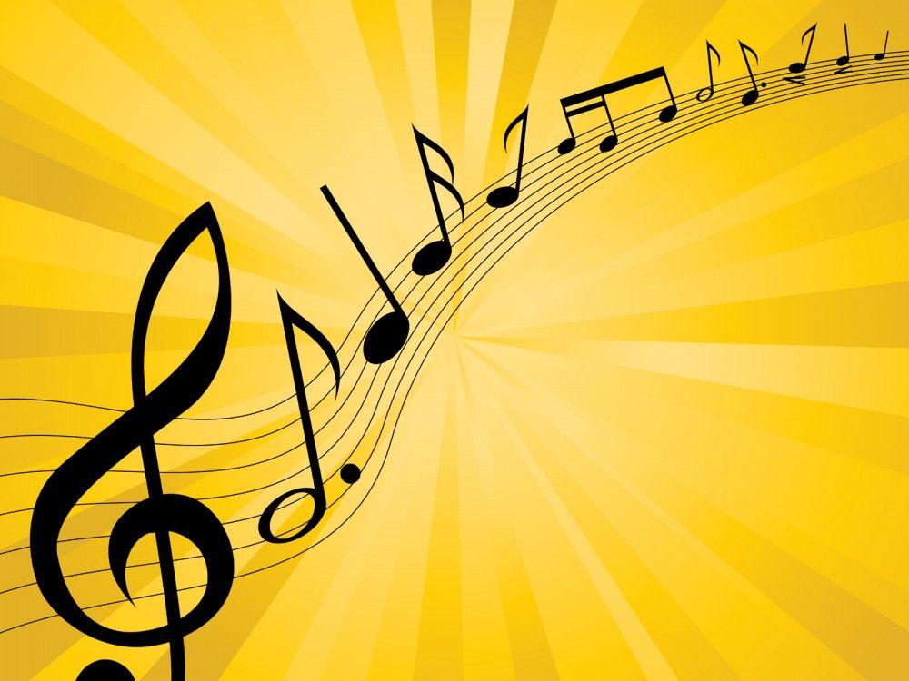 Free Punjabi Music Download Bollywood Videos, Movies