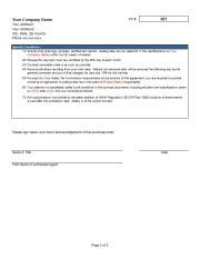 Purchase Order Template - Construction in 2020 (With ...