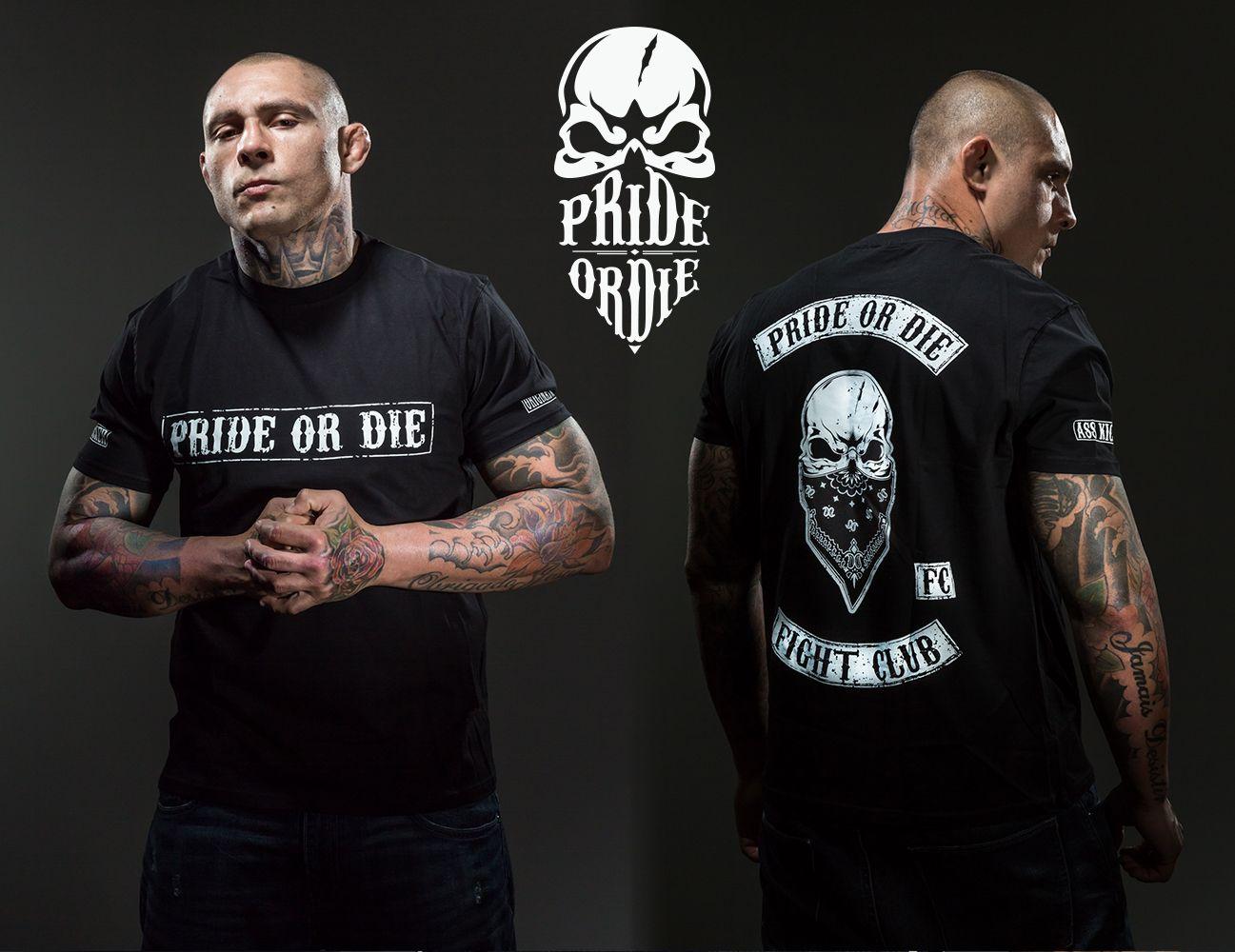 thiago silva ufc vet wsof fighter blackzilians tshirt. Black Bedroom Furniture Sets. Home Design Ideas