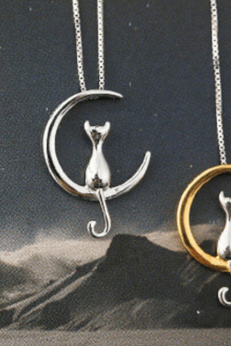 Trend Of Alloy Jewelry Jewelry Alternative Lion Head