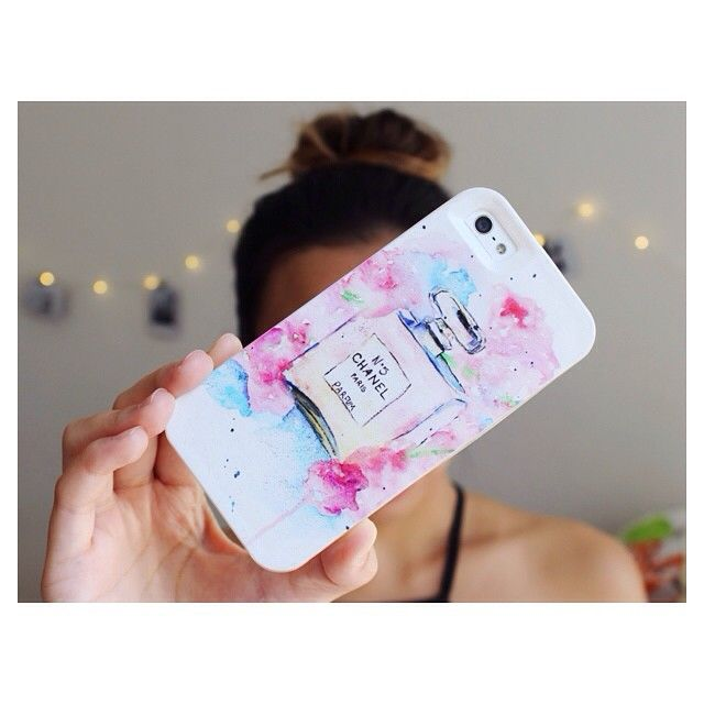 Shop quality design collection phone cases at casetify.com