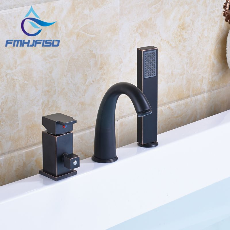 Good Price Best Quality Bathroom Faucet For Shower With Hot Cold Water Bathtub Taps