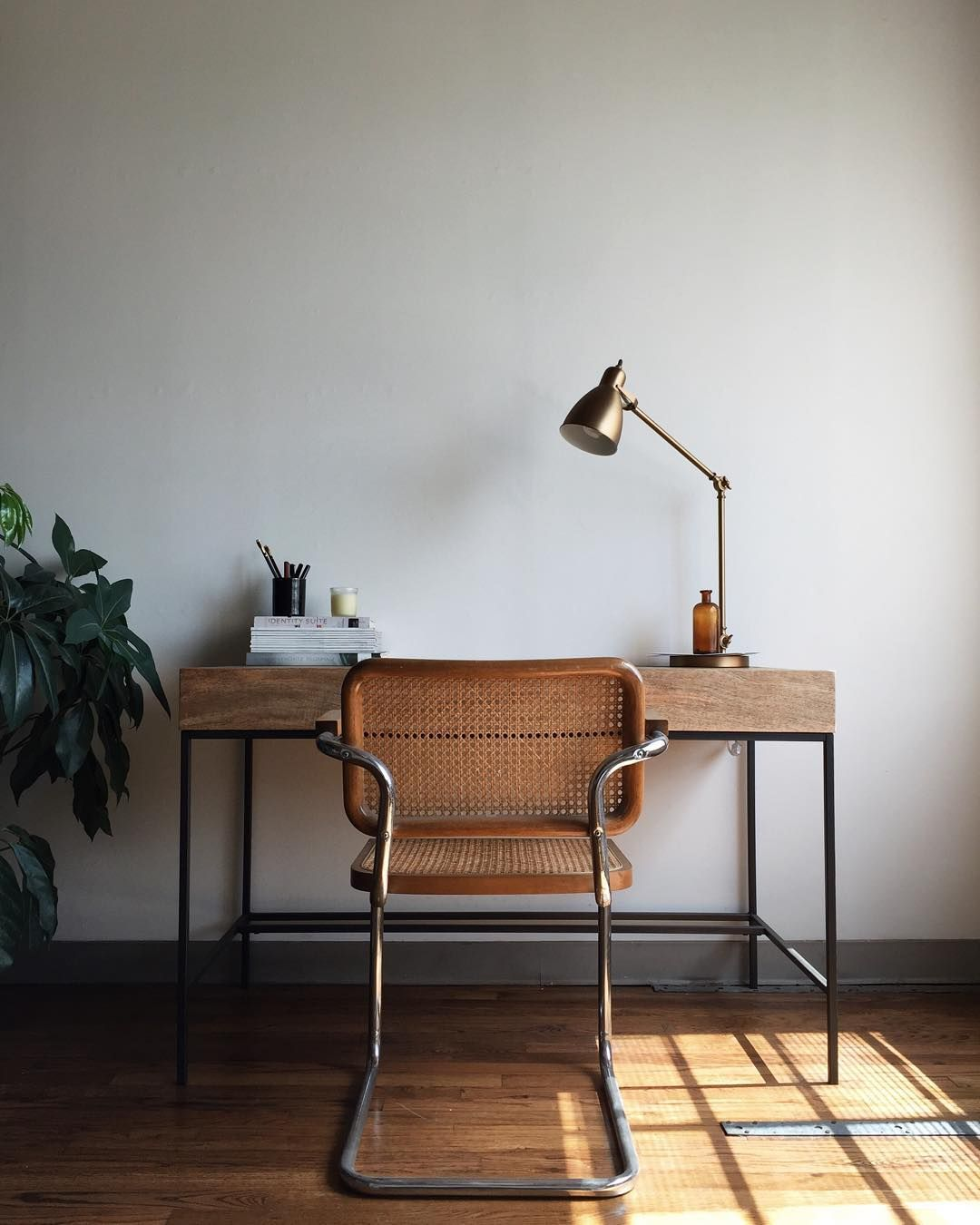lovely home office setup. back in the studio scheming up some things for fall office setupoffice lovely home setup