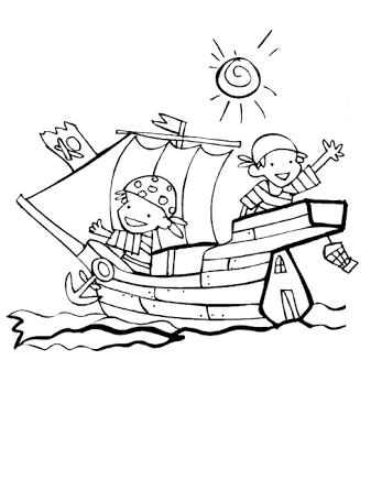 Vysledek Obrazku Pro Desenho De Marinheiro Desenhos Desenho
