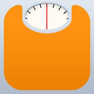 Get Lose It! – Weight Loss Program and Calorie Counter on the App Store. See screenshots and ratings, and read customer reviews.