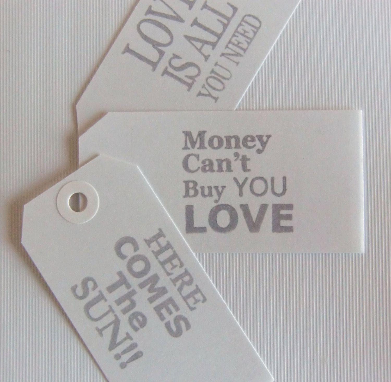 elegant vintage style favor tags bridal shower favor tags wedding