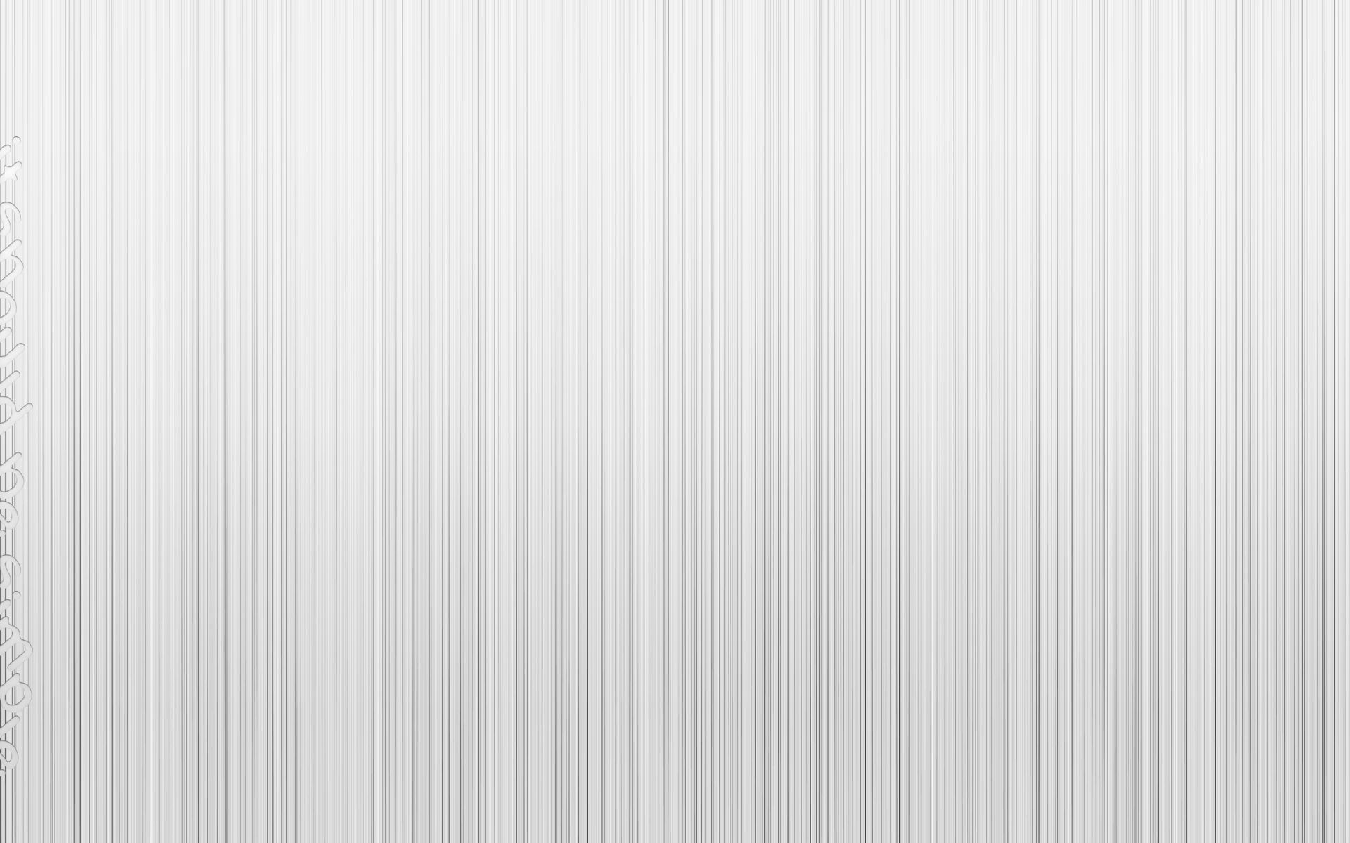 White Color Hd Wallpaper Picture Background For Your Pc Desktop White Background Wallpaper Simple Wallpapers Simple Backgrounds