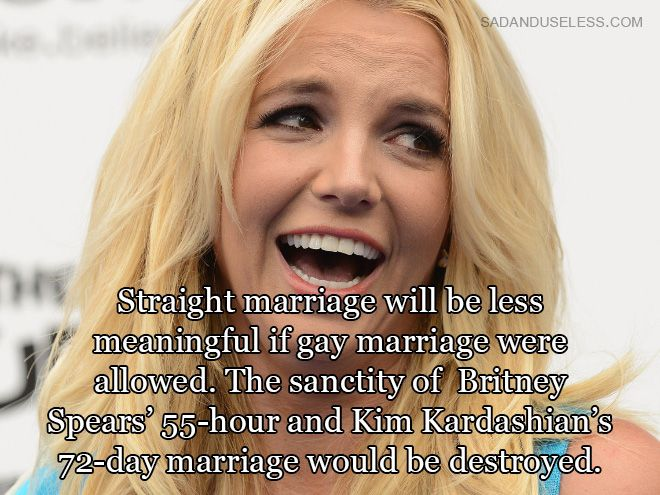 Why is same sex marriage wrong picture 78