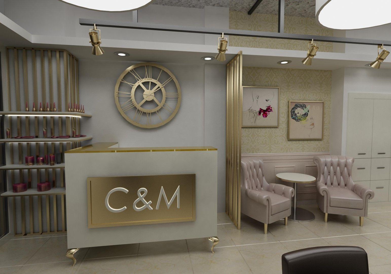 Modesto Group | MODESTOGRUP Kuaför mobilyaları,kuaför dizaynı,kuaför ...