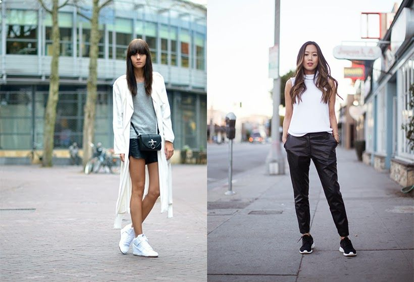 fashion blog nikes sneakers sarandipity inspiration styling outfits  bloggers lovelybylucy songofstyle