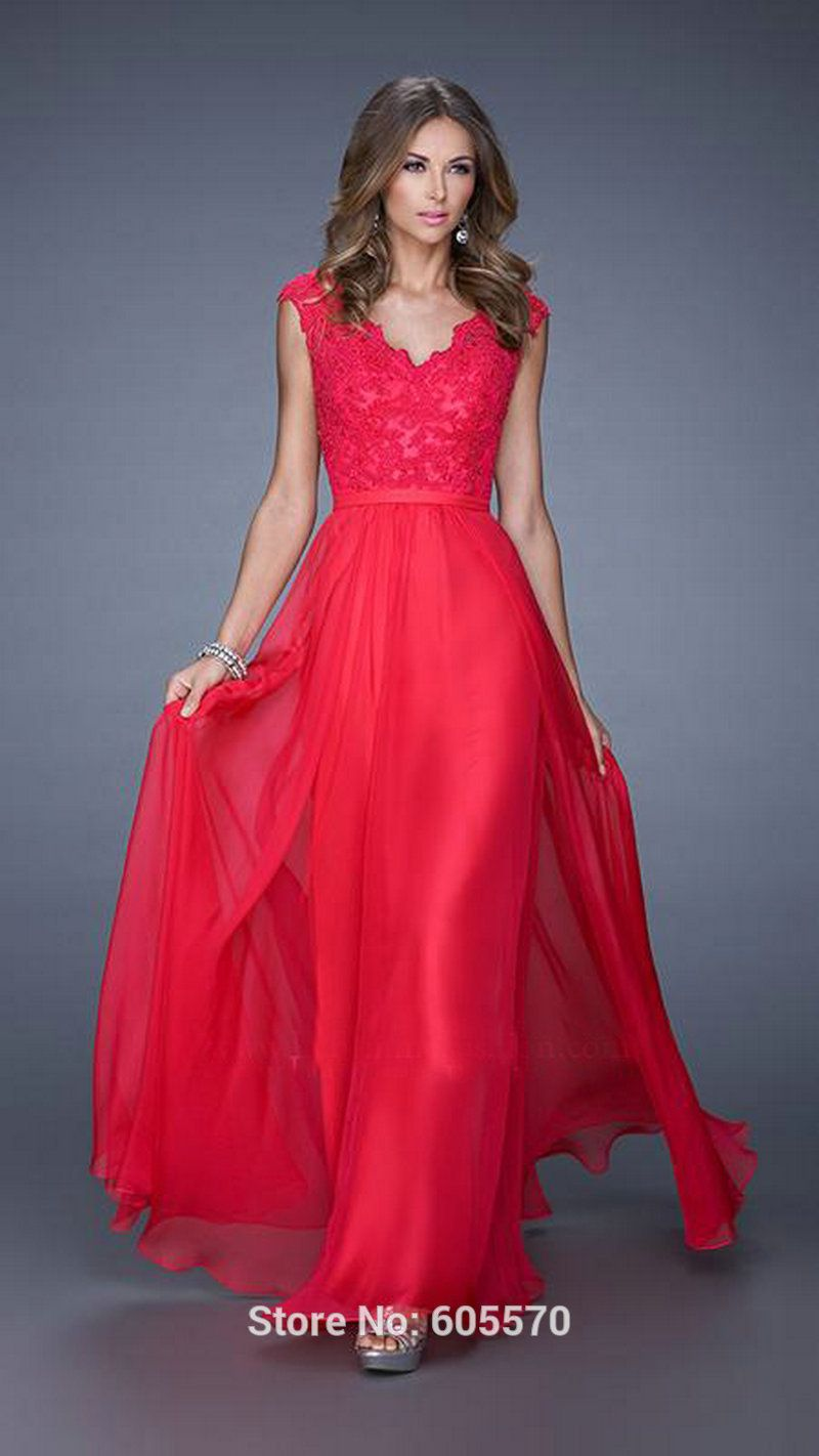 P Платья pinterest vestidos formal gowns and red lace