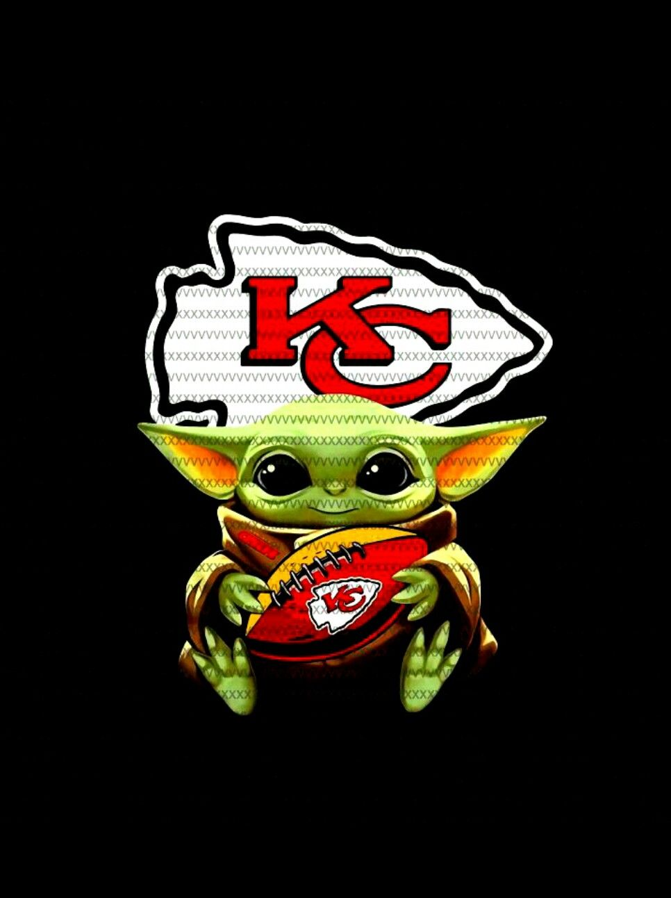 Pin On Kc Chiefs