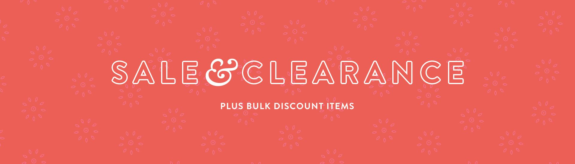 Reecoupons Brought You The Best Ever Clearance Sale And Bulk Discount Items That Will Surely Very Helpful For You To Choose Online Gift Store Dayspring Coding