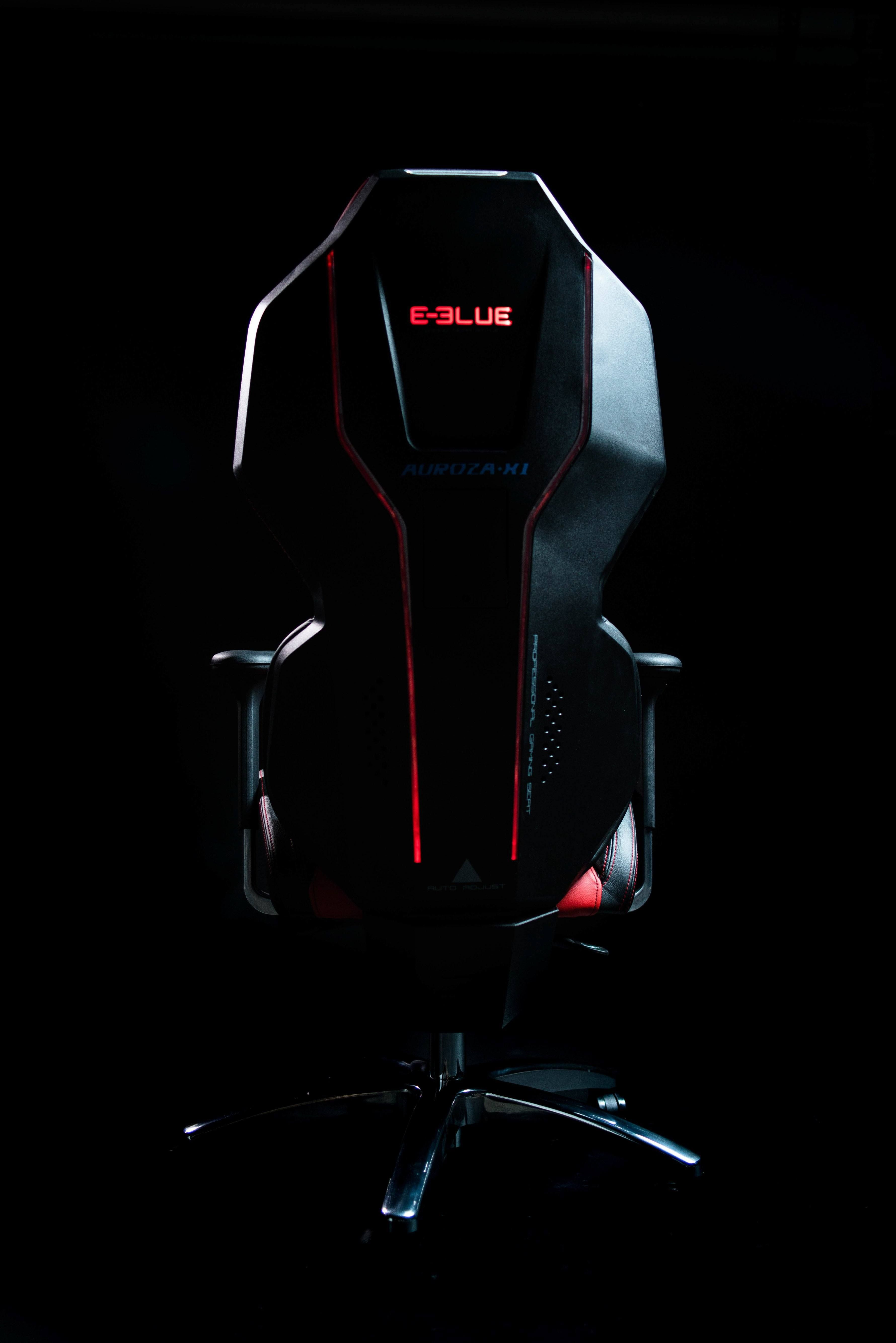 Auroza xi glow pc gaming chair Best pc, Pc gaming chair