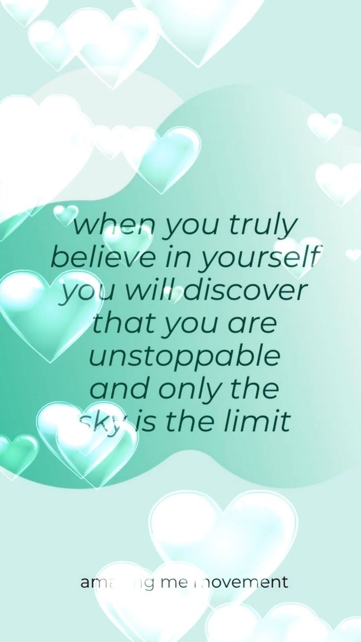 30 Self Confidence Quotes for Women
