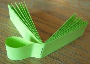enfeite flor de papel (3)