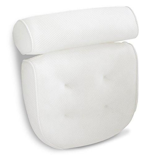 28++ Anti stress relaxation pillow ideas