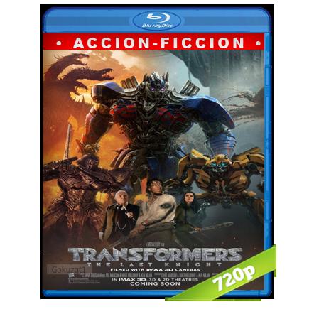 Transformers 5 El Ultimo Caballero Hd720p Audio Trial Latino Castellano Ingles 5 1 2017 Transformers 5 Transformers El Ultimo Caballero