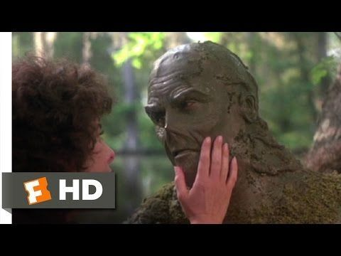 Swamp Thing (1982) - Swamp Romance Scene (7/10) | Movieclips - YouTube #swampthing Swamp Thing (1982) - Swamp Romance Scene (7/10) | Movieclips - YouTube #swampthing Swamp Thing (1982) - Swamp Romance Scene (7/10) | Movieclips - YouTube #swampthing Swamp Thing (1982) - Swamp Romance Scene (7/10) | Movieclips - YouTube #swampthing