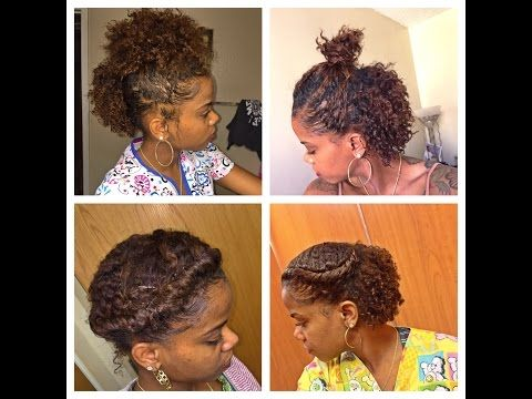 Things To Do With A Wash N Go