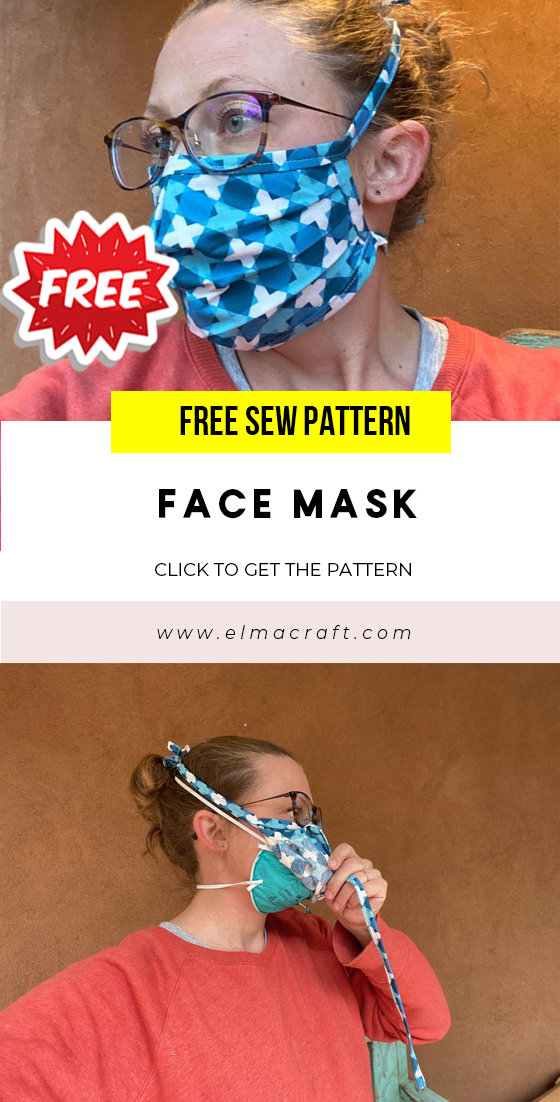 Pin On All Sewing Pattern