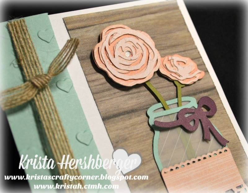 Welcome to this  Special Blog Hop!         Today, we will be featuring our EXCLUSIVE Flower Market Cricut Collection  that Close T...