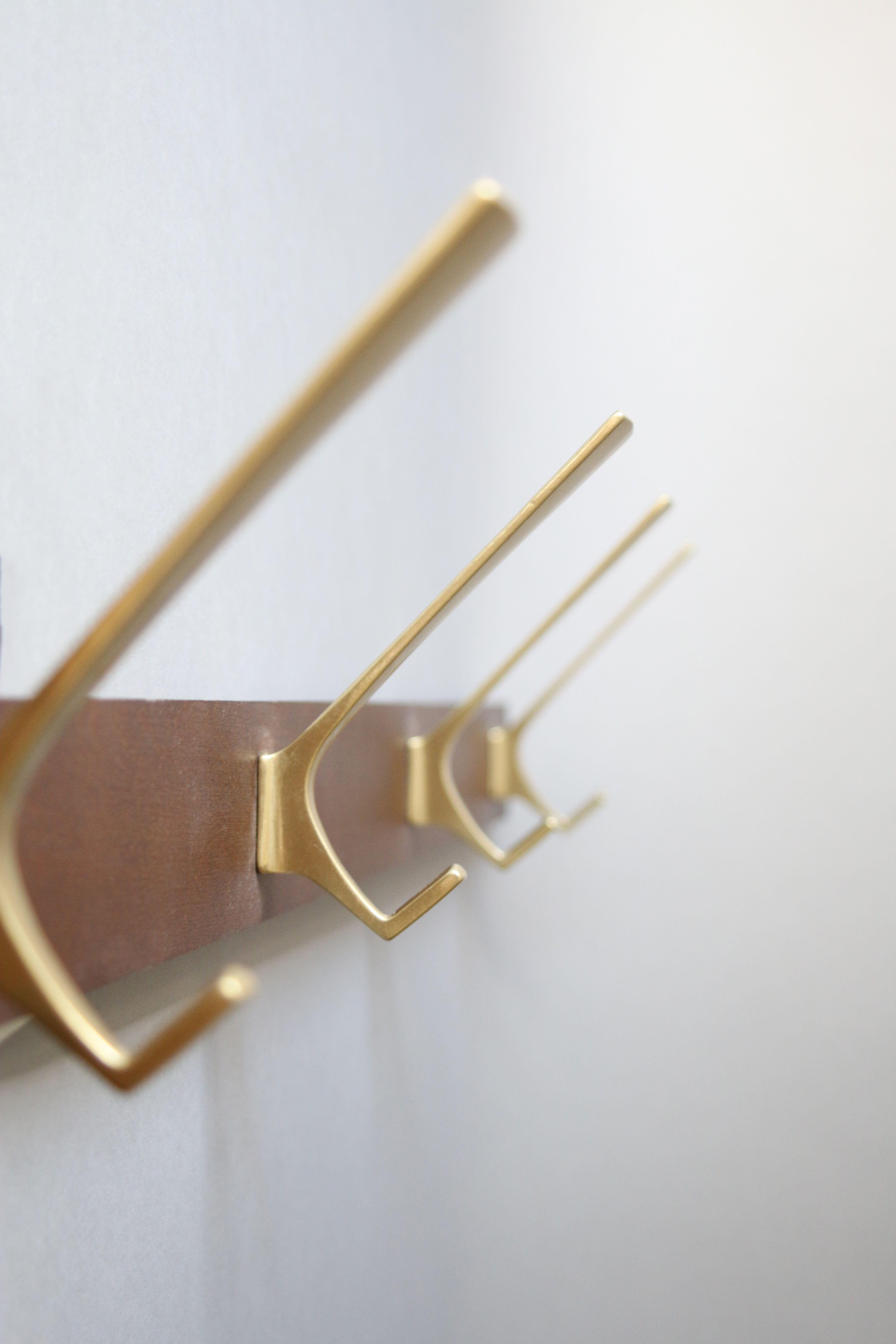 Pin On Metal Design
