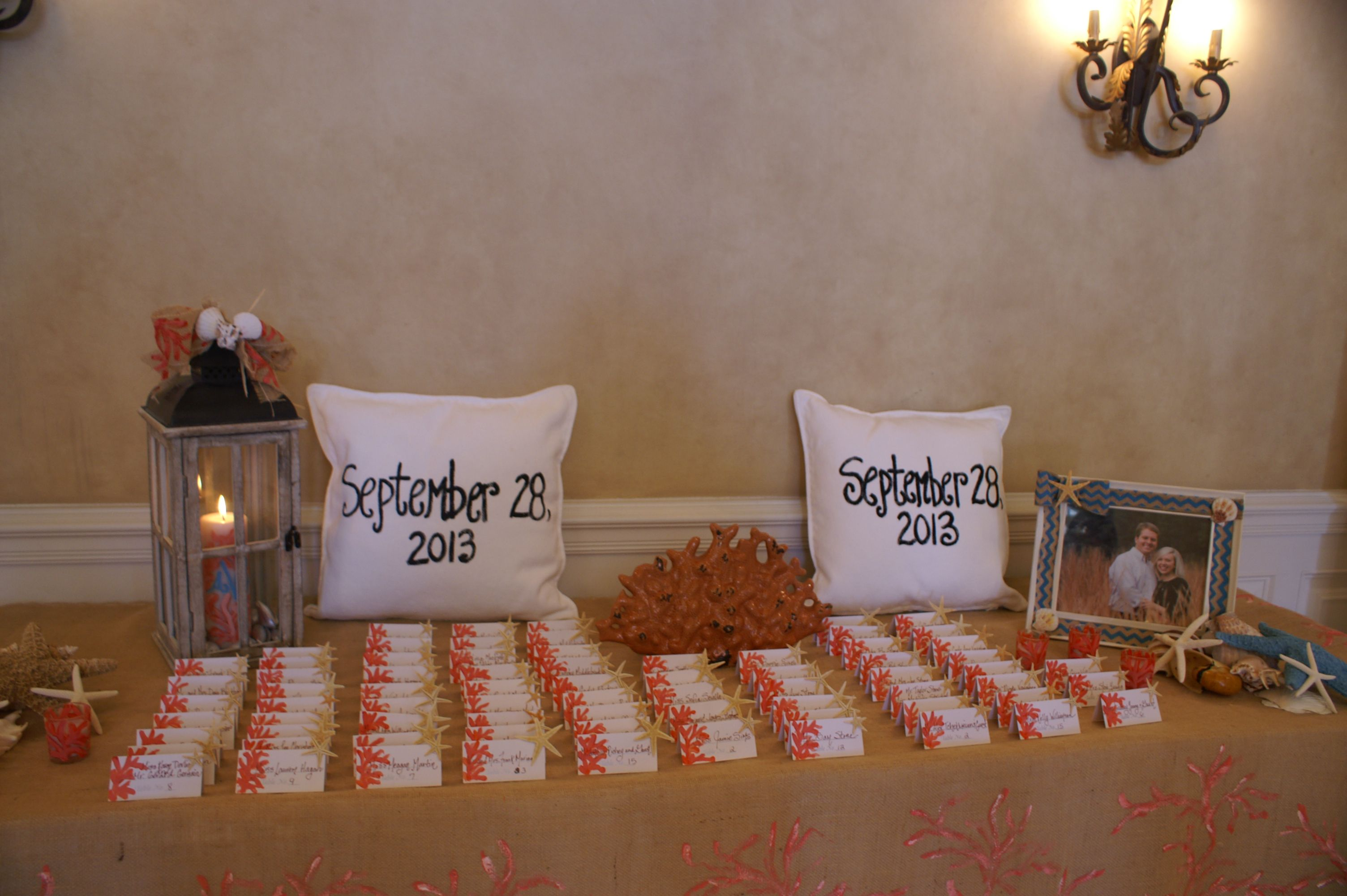 Ideas For Rehearsal Dinner Centerpieces Images Rehearsal Dinner Ideas Personal Jar Centerpieces