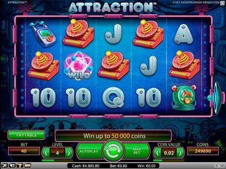 3d игровые аппараты форумы о заработках в казино онлайн
