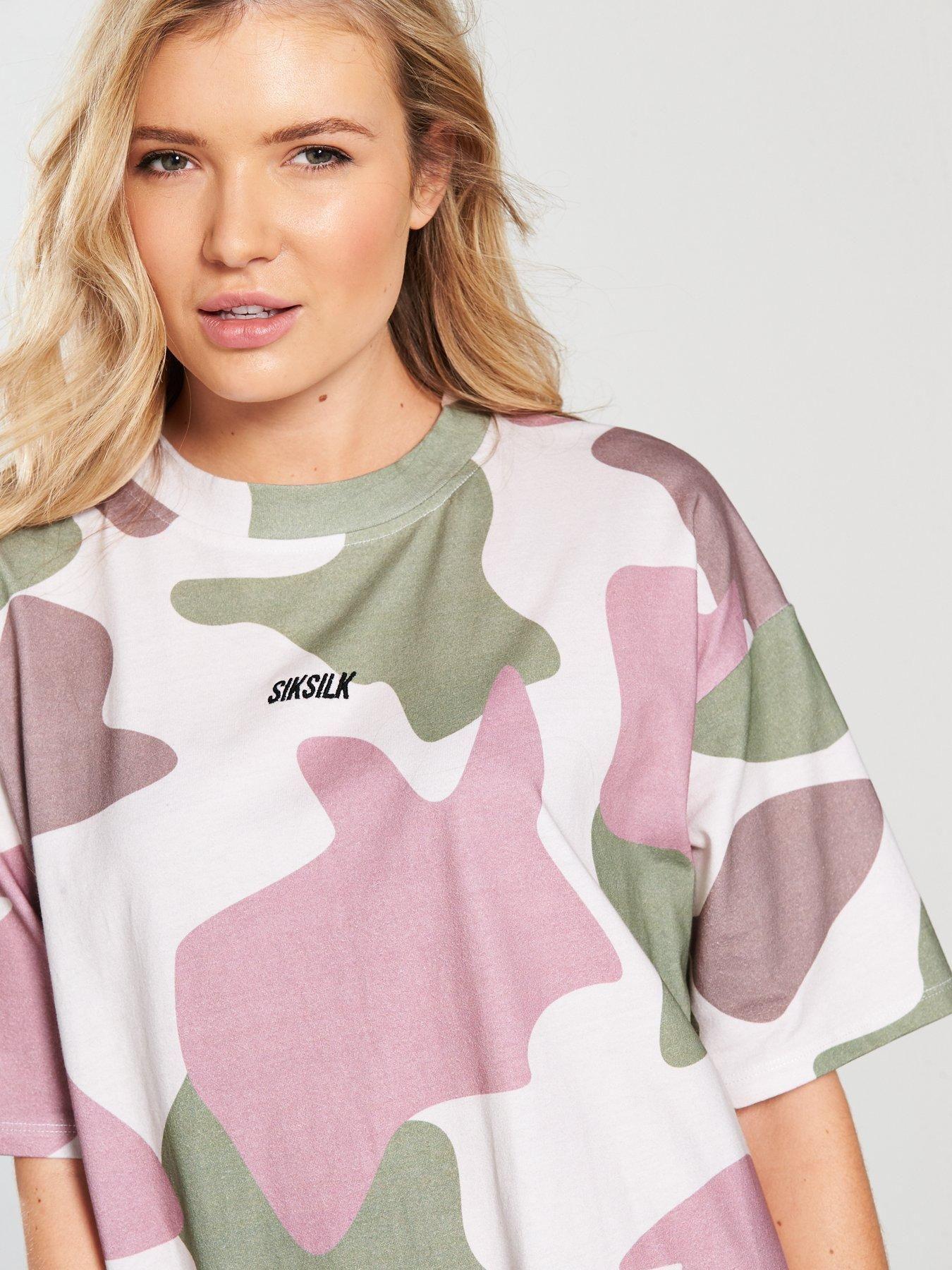 Image result for womens tshirt dress prints pinterest