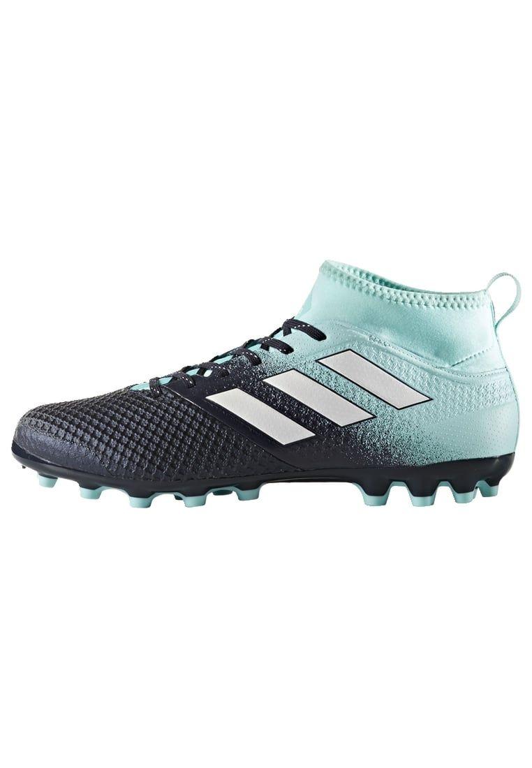 fascio Adidas di tipo scarpe Ottieni Now Performance questo w0Fqgg