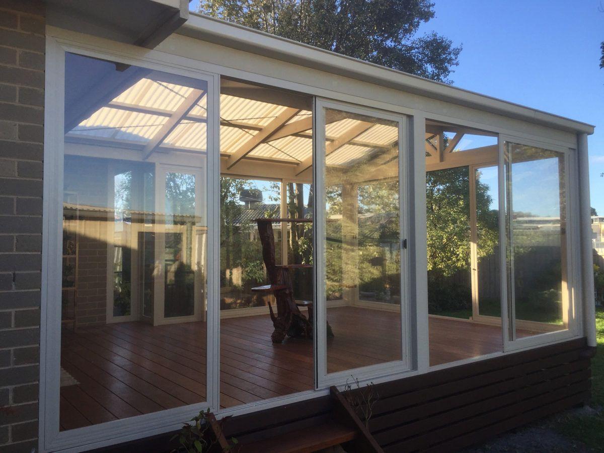 deck patio enclosures accolade pvc