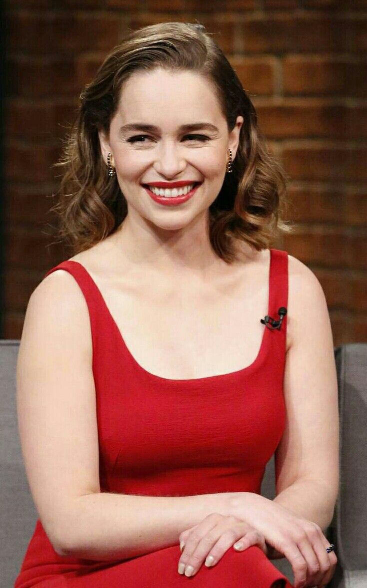 Snapchat Emilia Clarke nudes (86 foto and video), Ass, Cleavage, Feet, braless 2020