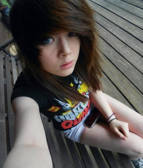 Free young emo girls, pakistani feet sex picture