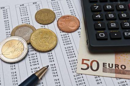 Lohnsteuerrechner 2021: Jetzt Ihre Lohnsteuer berechnen ...