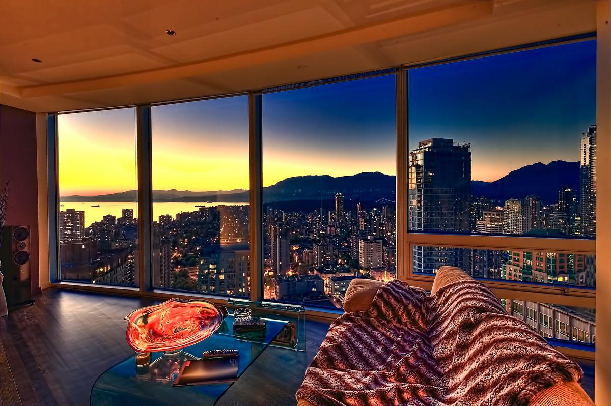 Stunning Urban Instagrams by Max Boncina   Urban