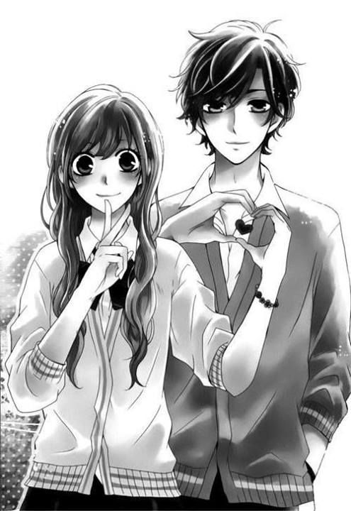 Yandere Boyfriend/Girlfriend Scenario - ♤ | Yan -Chan