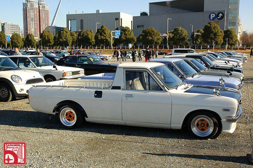 Mini trucks on Pinterest | Subaru, Custom Trucks and Mini Coopers