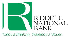 Riddell National Bank Www Riddellonline Com National Gaming Logos Website Link