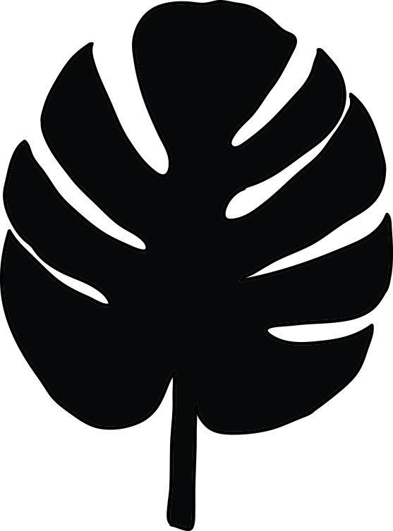 Moana leaf. Pin by rachel baker