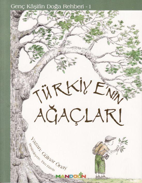 turkiyeninagaclari-kapak.jpg (550×708)