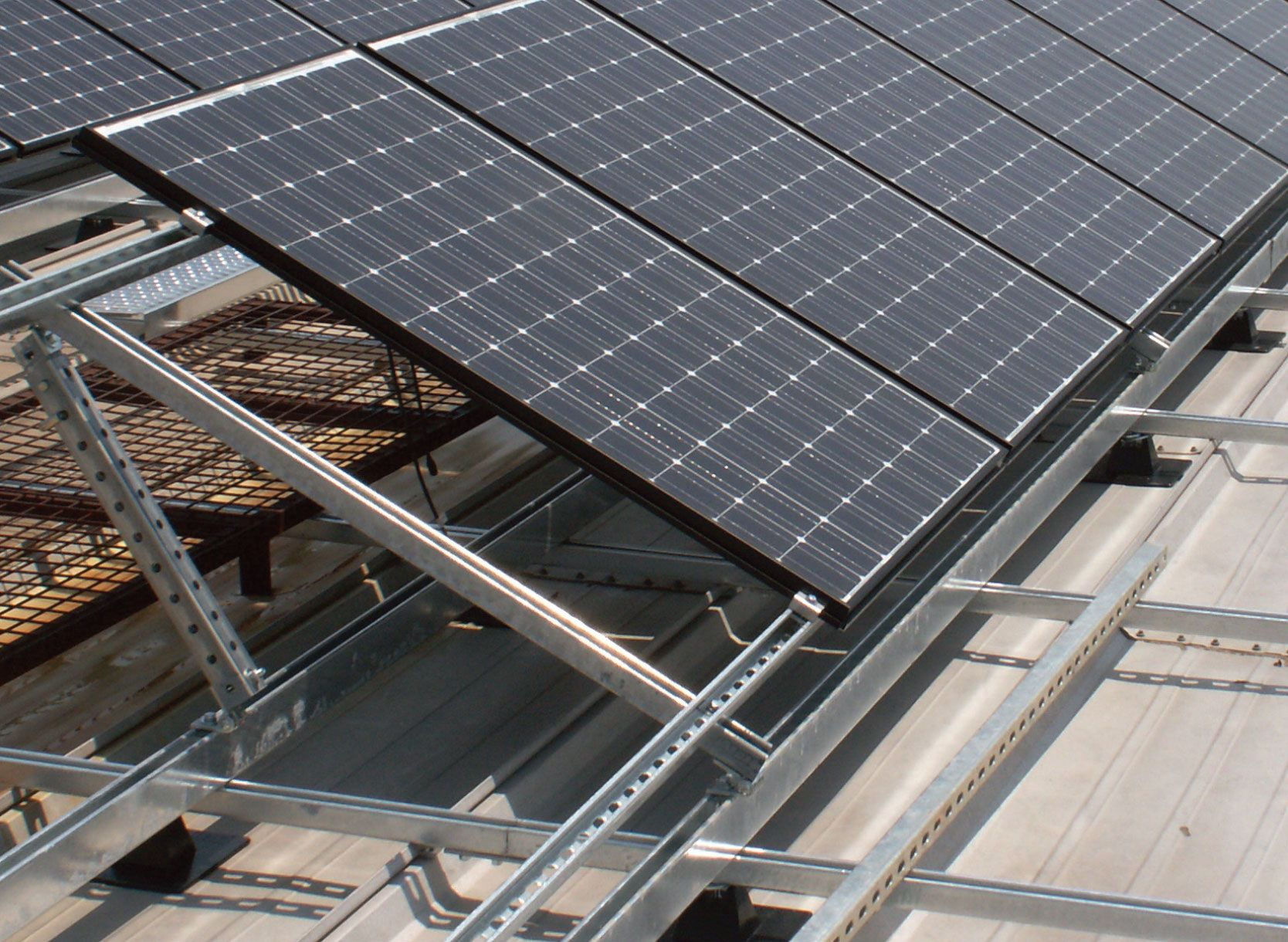 113 best solar images on pinterest solar solar energy and solar power