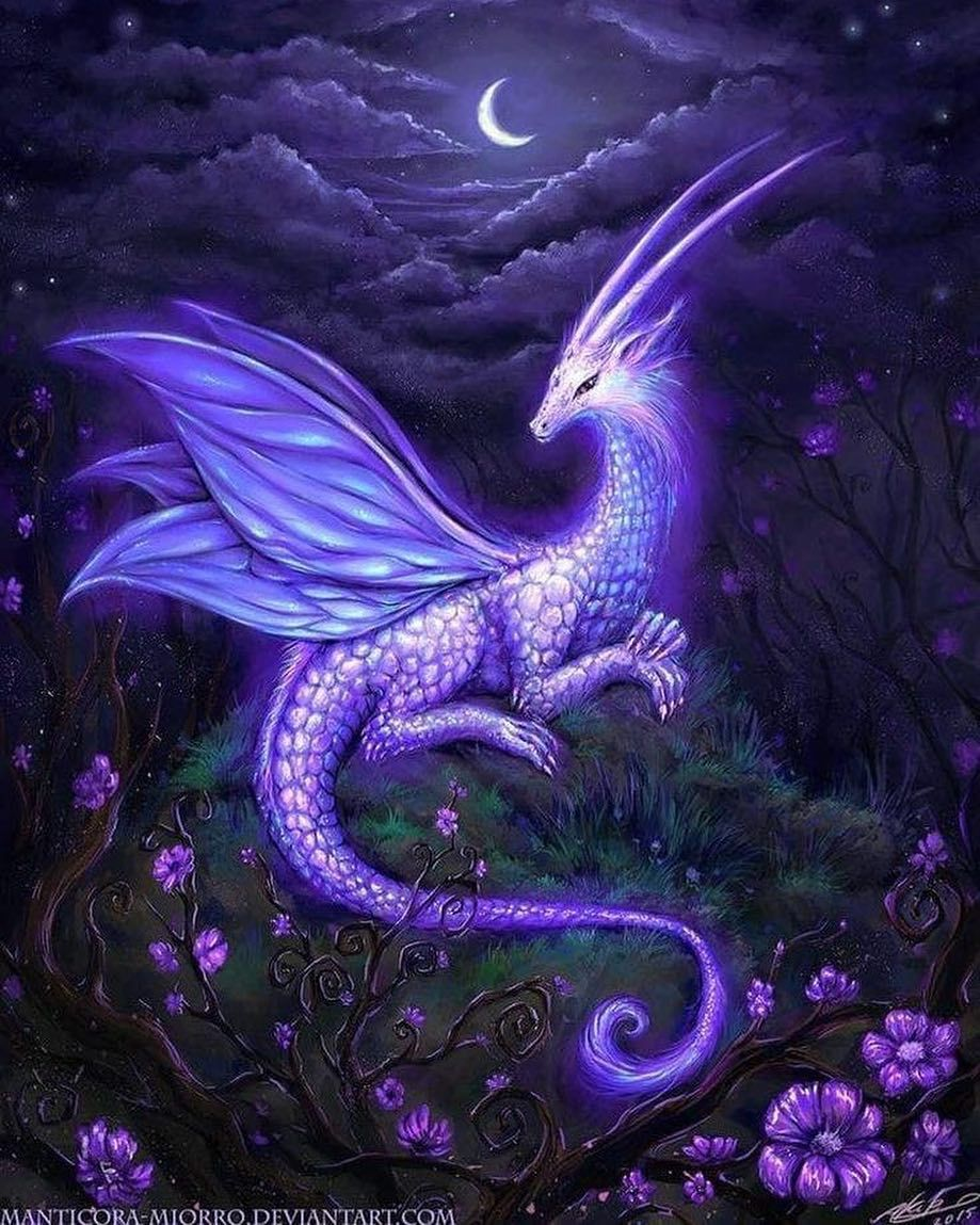 Manticora Miorro Deviantart Com Manticora I Absolutely Love This Cute Little Dragon So Beautiful Mythical Creatures Art Mythical Dragons Mystical Animals